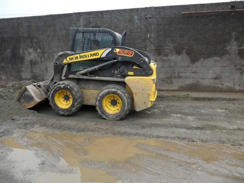 Descontaminação e Descarte de Resíduos Preço em Jacareí - Descontaminação e Descarte de Resíduos Contaminados