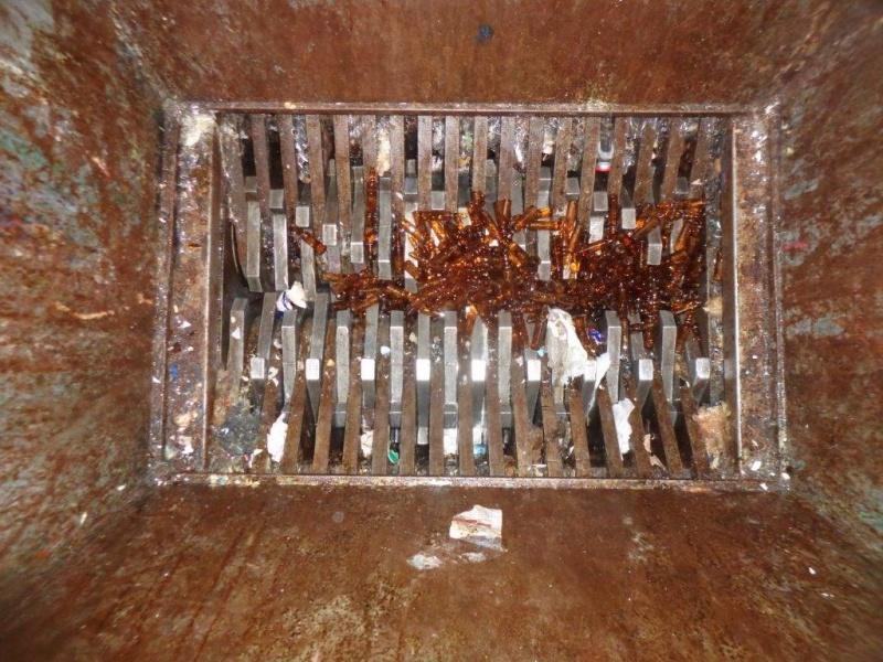 Eliminação de Resíduos em São Paulo em Ferraz de Vasconcelos - Eliminação de Resíduos em Sp
