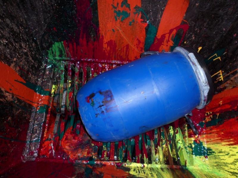 Empresa para Eliminação de Resíduos Preço em Araraquara - Eliminação de Resíduos Líquidos