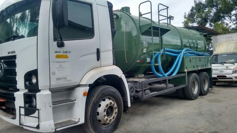 Gerenciamentos de Resíduos Sólidos e Efluentes em Itapecerica da Serra - Empresa de Gerenciamento de Resíduos