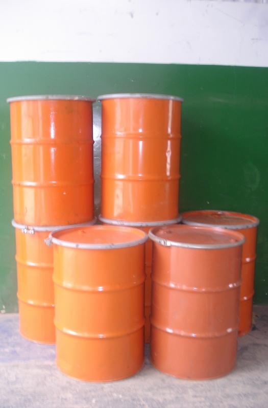 Gerenciamentos de Resíduos Sólidos Industriais em São Carlos - Empresa de Gerenciamento de Resíduos