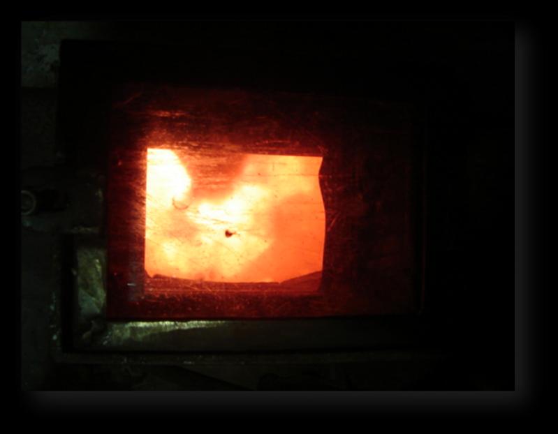 Onde Encontrar Eliminação de Resíduos Industriais em Biritiba Mirim - Eliminação de Resíduos