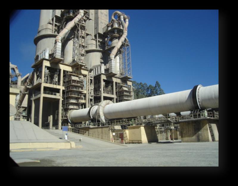 Onde Encontrar Eliminação de Resíduos Sólidos em Osasco - Eliminação de Resíduos e Efluentes