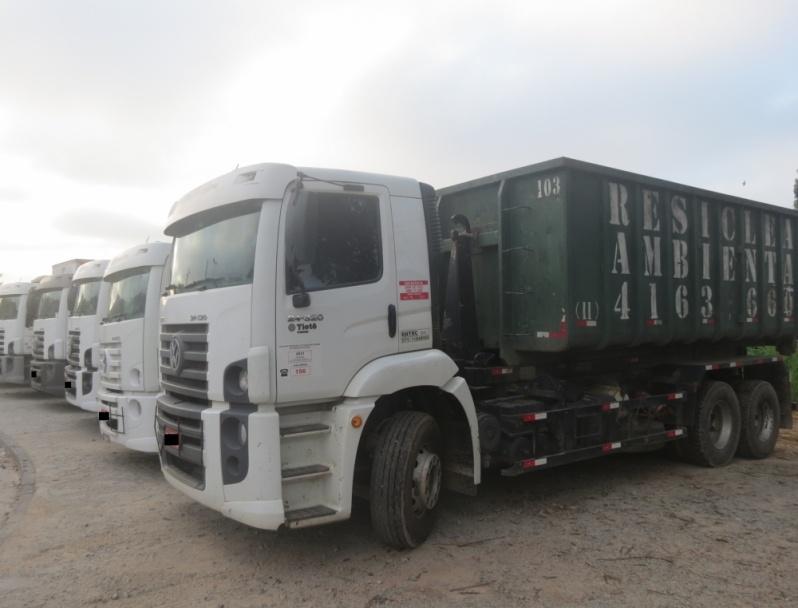 Onde Encontrar Gerenciamento de Resíduos Sólidos Industriais em Diadema - Gerenciamento de Resíduos Sólidos e Efluentes