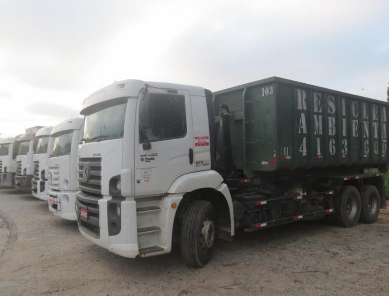 Onde Encontrar Gerenciamento de Resíduos em Araraquara - Empresa de Gerenciamento de Resíduos
