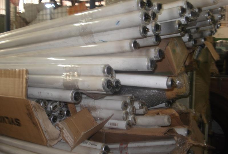 Onde Encontrar Serviços de Descontaminação de Lâmpadas em Presidente Prudente - Empresas de Descontaminação de Lâmpadas Fluorescentes
