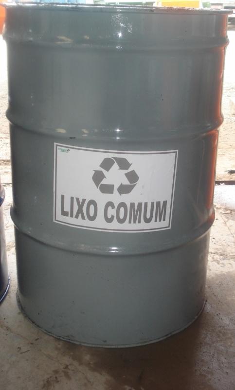 Onde Encontrar Tratamento de Resíduos Sólidos Domiciliares em Alphaville - Coleta e Tratamento de Resíduos Sólidos