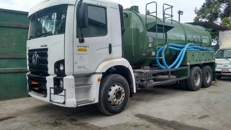 Quanto Custa Gerenciamento de Resíduos e Efluentes em Caieiras - Empresa de Gerenciamento de Resíduos