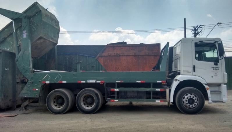 Quanto Custa Gerenciamento de Resíduos Sólidos Industriais em Rio Claro - Gerenciamento de Resíduos