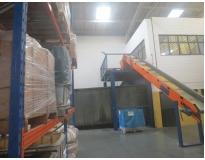 Destinação de resíduos em são paulo em Caieiras