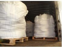 Destinação de resíduos sólidos preço em Amparo