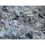 Destruição de documentos empresariais preço em Vinhedo