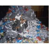 destruições de produto inservíveis em Franco da Rocha