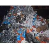 destruições de produto inservível em Itatiba