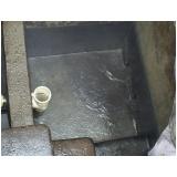 Limpezas de tanques e caixas separadoras em Franca