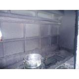 Limpezas técnica industrial em Jundiaí