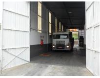 Onde encontrar destinação de resíduos industriais em Itatiba