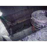 Onde encontrar limpeza técnica industrial em São José do Rio Preto