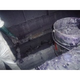 Onde encontrar limpeza técnica industrial em Diadema