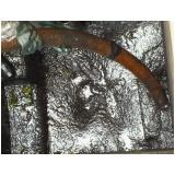 Onde encontrar tratamento de resíduos químicos perigosos em Valinhos