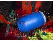 Quanto custa destinação de resíduos perigosos em Francisco Morato