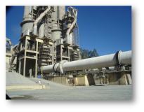 Quanto custa destinação de resíduos sólidos industriais em Jandira