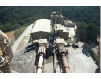 Quanto custa incineração de resíduos em Araraquara