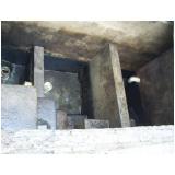 Quanto custa limpeza de caixa separadora de água e óleo em Itapecerica da Serra