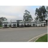 Quanto custa transporte de resíduos sólidos urbanos em Itupeva