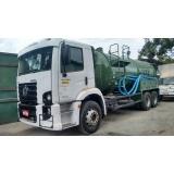 Quanto custa transporte de resíduos em Salesópolis