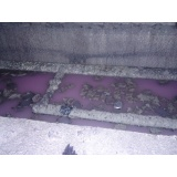 Quanto custa tratamento de resíduos químicos em Barueri