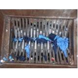 serviço de destruição criteriosa de produtos inservíveis preço em Amparo