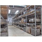 Transportes de resíduos sólidos em Piracicaba
