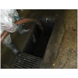 Tratamento de efluentes e gerenciamento de resíduos preço em Ferraz de Vasconcelos