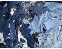 Tratamento e destinação de resíduos sólidos preço em Francisco Morato