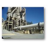 Tratamentos de resíduos químicos orgânicos em Suzano