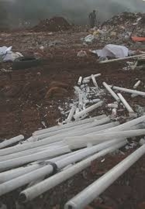 Tratamentos de Lâmpadas em São Caetano do Sul - Empresas de Descontaminação de Lâmpadas Fluorescentes